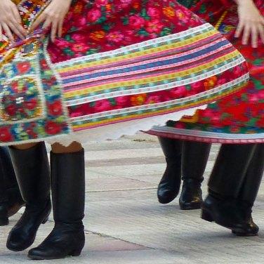 20130921-inaugurazione-tocati-danze-ungheresi