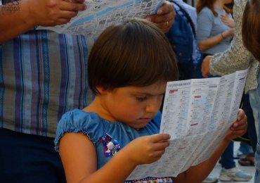 20130922-bambina-mappa-tocati-verona