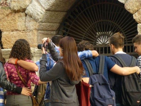 20121018-foto-gita-scolastica-arena-di-verona