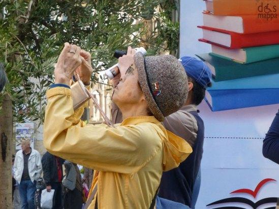 20121020-foto-turista-librarverona