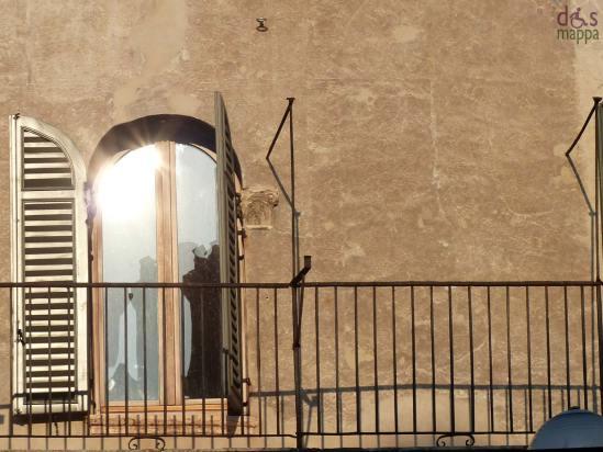 20130722 riflesso-sole-palazzo-piazza-erbe-verona