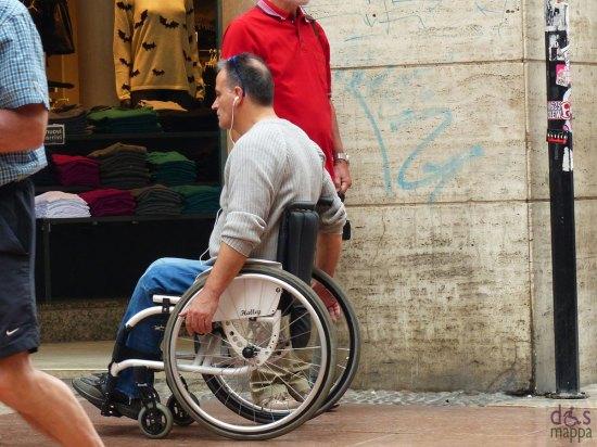 20130927-disabile-carrozzina-verona