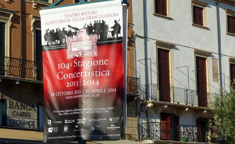 20131012-amici-musica-stagione-concertistica-verona