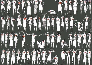 """Il femminicidio, l'uccisione di donne in quanto donne, non è un """"dramma d'amore"""". In Italia, da inizio 2013, ogni mese, più di dieci donne sono state uccise dalla violenza di maschi a loro vicini. Il fenomeno esiste da sempre, ma solo oggi è emerso nelle sue reali e terrificanti dimensioni. Esso tocca tutte le classi sociali e non può più essere visto come una somma di casi isolati: va, invece, riconosciuto come espressione diffusa della violenza del genere maschile sul genere femminile. Da questa consapevolezza è nata """"Isolina e…"""" Che cosa è """"Isolina e…"""" Isolina è un'associazione di donne e di uomini che si è costituita a giugno 2013 a Verona per contribuire ad affrontare con efficacia la gravissima emergenza umana, sociale, culturale e politica dovuta al devastante fenomeno dei femminicidi. Isolina prende il nome da Isolina Canuti, giovane donna veronese uccisa ai primi del '900 da un capitano dell'esercito perché non rimanesse traccia della sua gravidanza. Perché """"Isolina e..."""" Isolina si propone di chiedere giustizia in nome di tutte le donne, di segnalare la gravissima situazione alla società tutta e alle Istituzioni che la rappresentano, di aprire un dibattito pubblico sulla necessità di un radicale cambiamento culturale dell'identità maschile e dei suoi modelli. Per chi """"Isolina e…"""" Isolina vuole agire perché siano predisposte le strategie più efficaci a livello legislativo e sociale coinvolgendo soprattutto la scuola, luogo fondamentale per realizzare percorsi di sensibilizzazione e di educazione a partire dall'infanzia. Parliamone ora… Isolina intende agire in nome di tutte le donne anche a livello giudiziario. Si costituirà, quindi, """"Parte Civile"""" nei processi penali contro i maschi responsabili di femminicidi per chiedere giustizia e per dare visibilità a questioni che fino ad ora sono state troppo spesso rubricate come drammi personali privati. Sono invece questioni che affondano le loro radici in comportamenti, linguaggi, credenze profonde di un Paese c"""