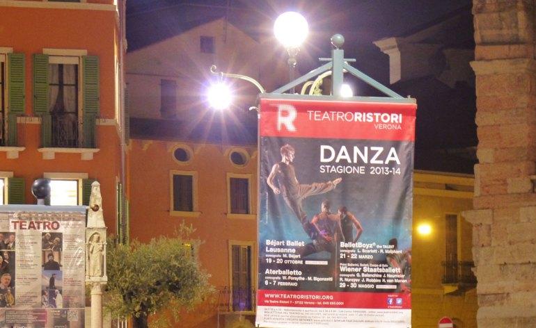 20131016-manifesto-danza-teatro-ristori-verona
