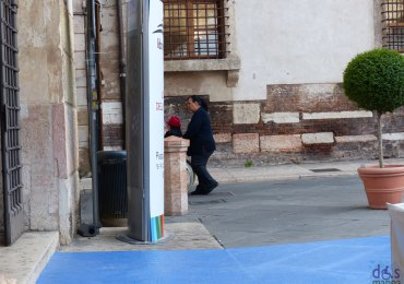 20131019-signora-carozzina-gradino-libraarverona