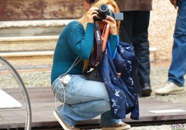 20131019-turista-fotografa-verona