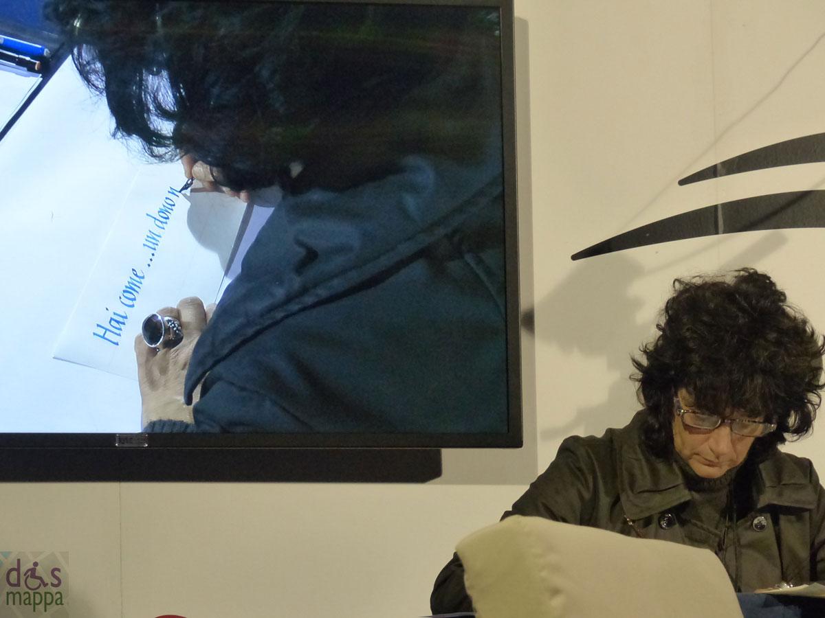 20131020-laura-toffaletti-calligrafia-dono-librarverona