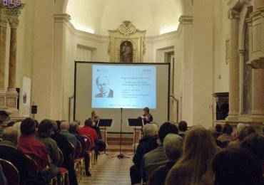 20140214_concerti_musica_scuola_san_pietro_in_monastero_verona_54