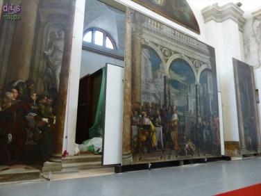 20140222_restauro_cena_di_levi_galm_verona__963