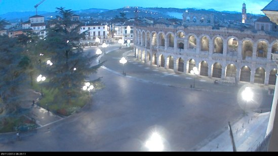 20131105-arena-verona-alba-webcam