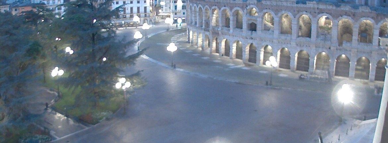 20131105-arena-verona-alba-webcam