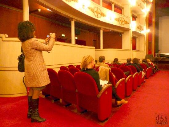 20131107-foto-teatro-nuovo-verona