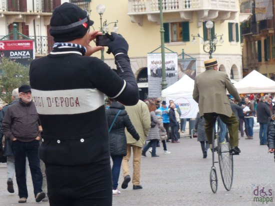 20131124-foto-bici-depoca-verona