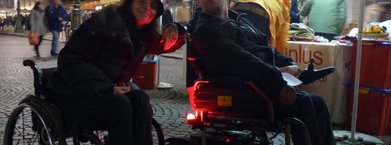 20131124-nico-andrea-disabili-carrozzina-verona
