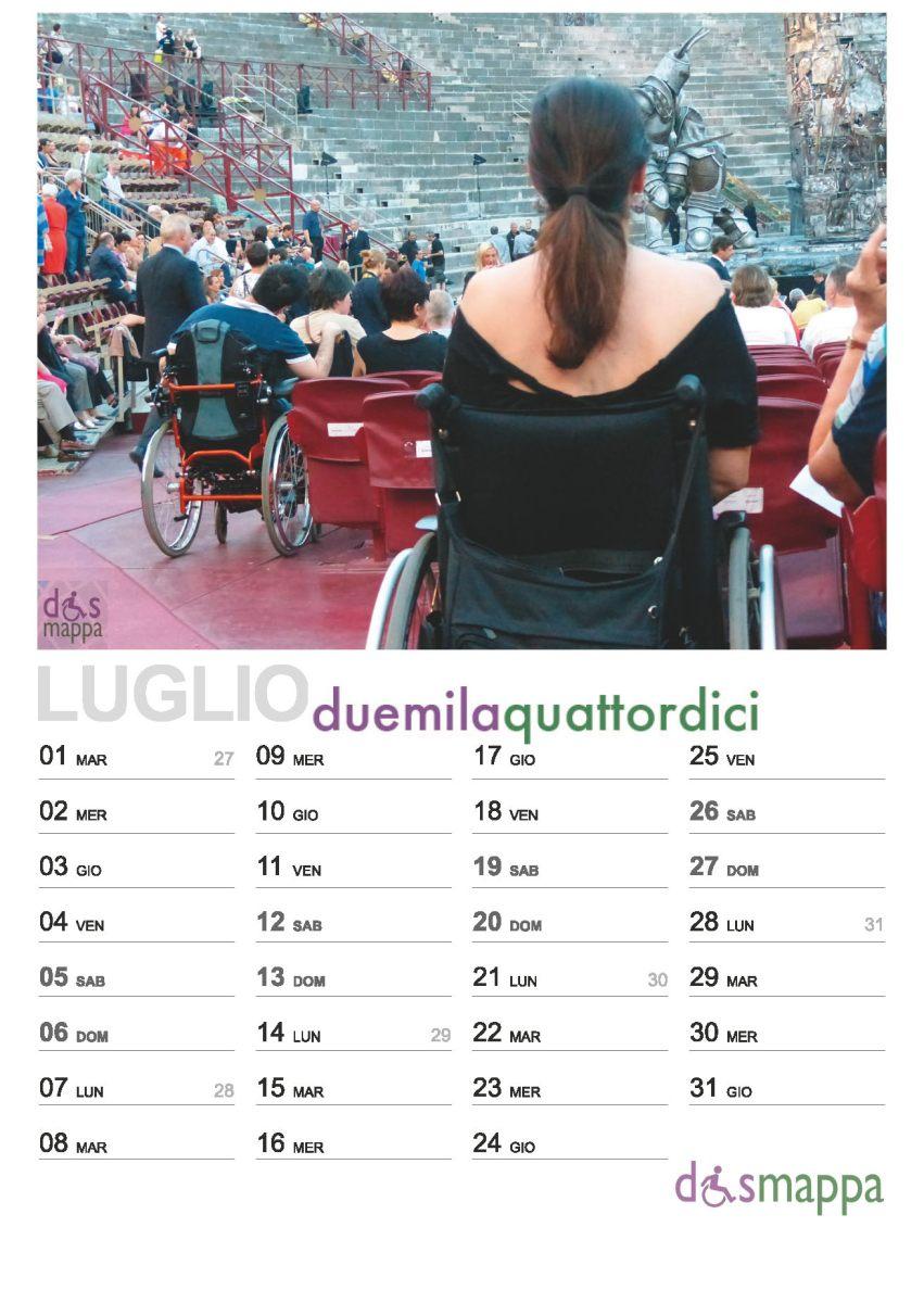 dismappa-verona-Calendario2014-free_Page_07