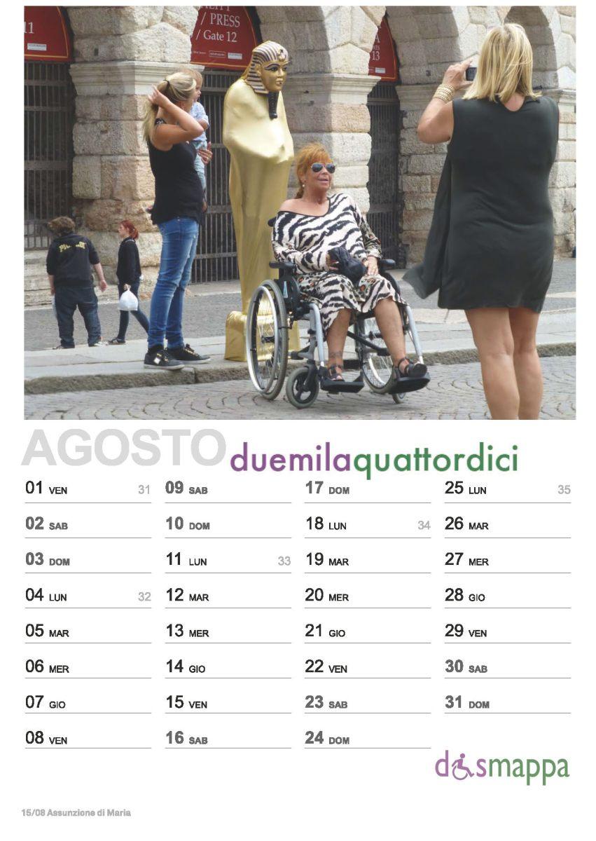 dismappa-verona-Calendario2014-free_Page_08