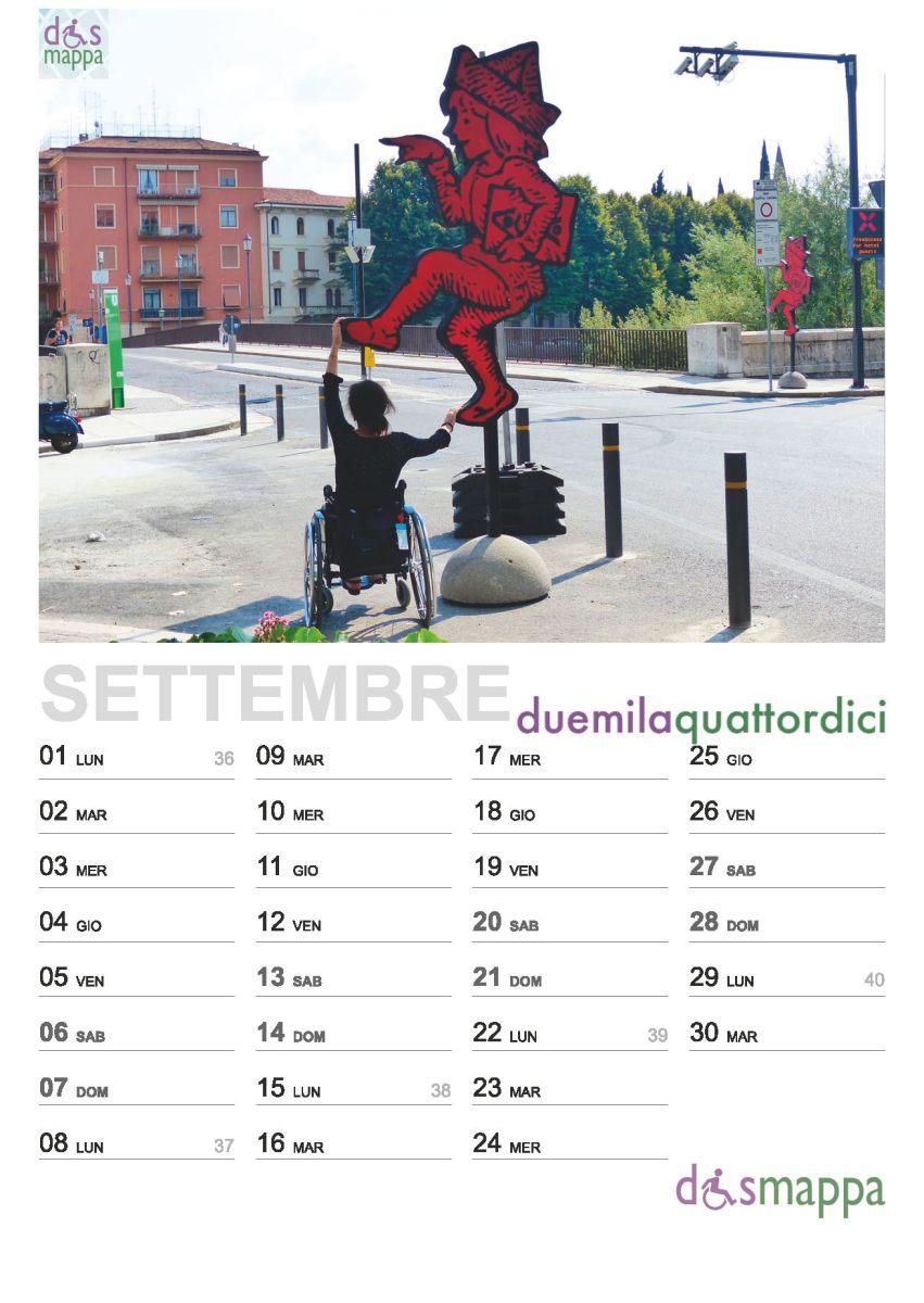 dismappa-verona-Calendario2014-free_Page_09