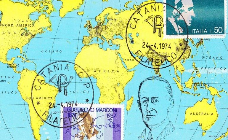 planisferio-francobolli-marconi-1974