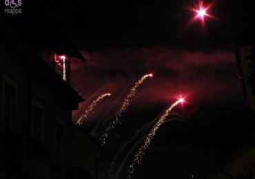 20130101-fuochi-artificio-verona