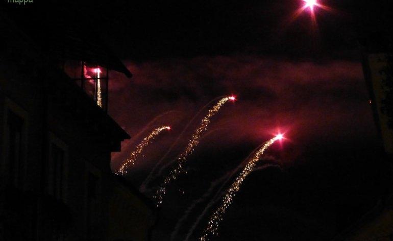 20130101-fuochi-artificio-verona