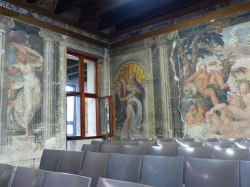 20130421-museo-degli-affreschi-tomba-giulietta-verona