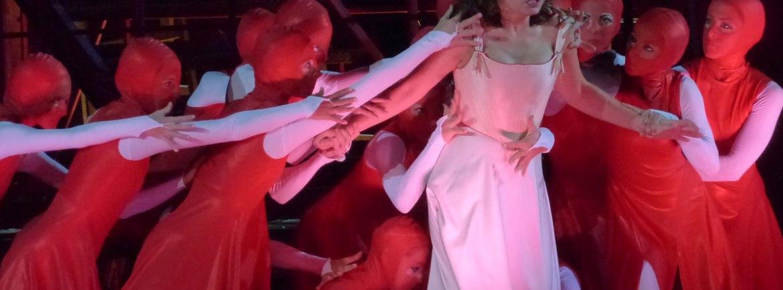 20130831 giulietta e romeo sonne rosso arena di verona