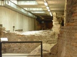 20131026-centro-internazionale-fotografia-scavi-scaligeri-verona