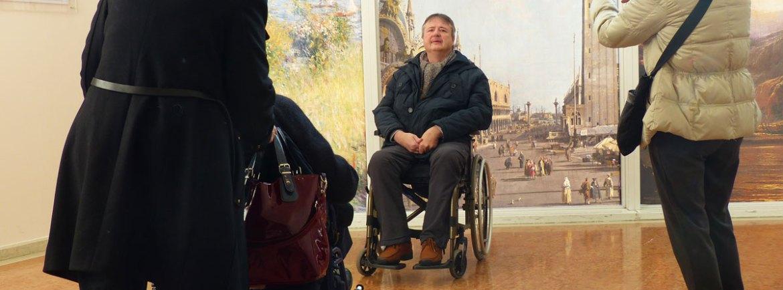 20131202-foto-disabili-mostra-verso-monet-verona