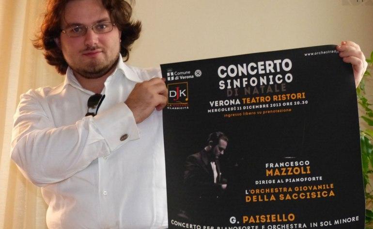 20131203-maestro-francesco-mazzoli-verona