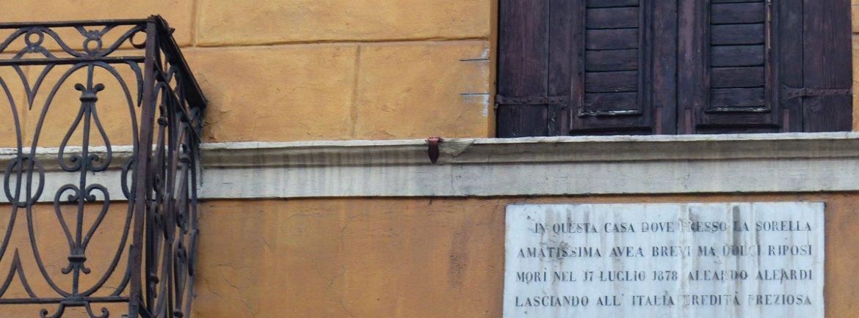 20131214-targa-aleardo-aleardi-verona