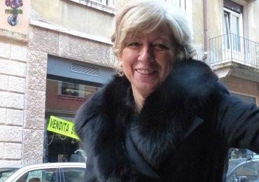 20131217-anna-leso-verona