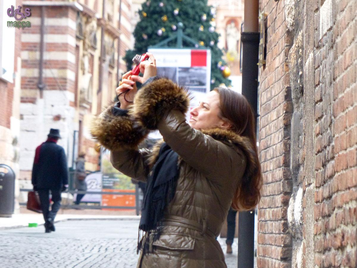 20131227 Fotografa Arche scaligere Verona