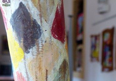 20131228 mostra pittura fevoss santa toscana verona 01