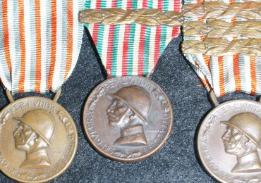 medaglie-prima-guerra-mondiale