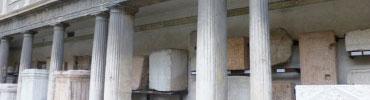 museo-lapidario-maffeiano-verona
