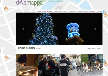 sito-dismappa-2012-2013-grafica-layout-theme