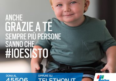 telethon-2013-verona