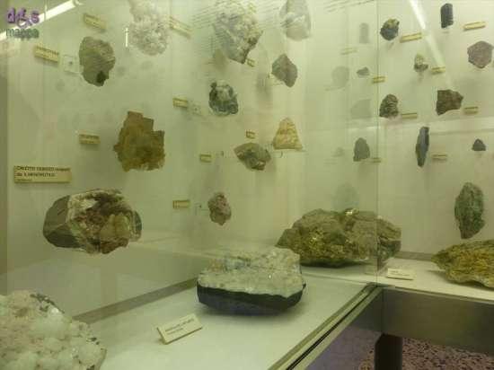 20130207 Museo di Storia Naturale Verona accessibile dismappa 680