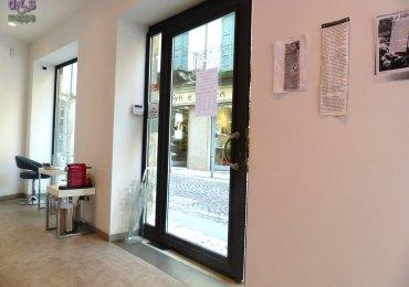 20121227 Accessibilita disabili negozio Youcigarette Verona