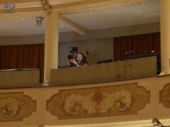 20131211 fotografa concerto teatro ristori verona