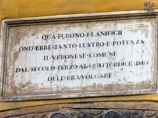 20131230 Corte Sgarzarie Verona Iscrizione 03