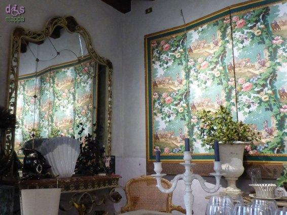 20131231 Accessibilita antichita e decorazioni Via San Mamaso Verona 02