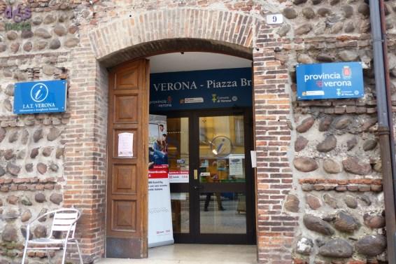 20140113 Ufficio turismo Verona accessibilita 355