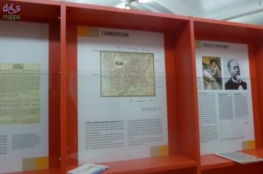 20140123 Mostra Ebrei a Verona Biblioteca Civica 289