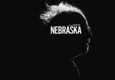 nebraska-locandina-film