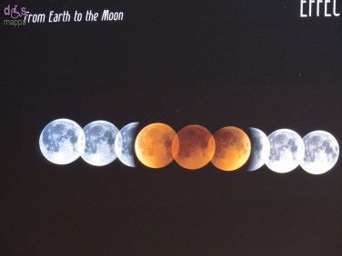 20130610 Mostra foto From earth to the moon Verona 382