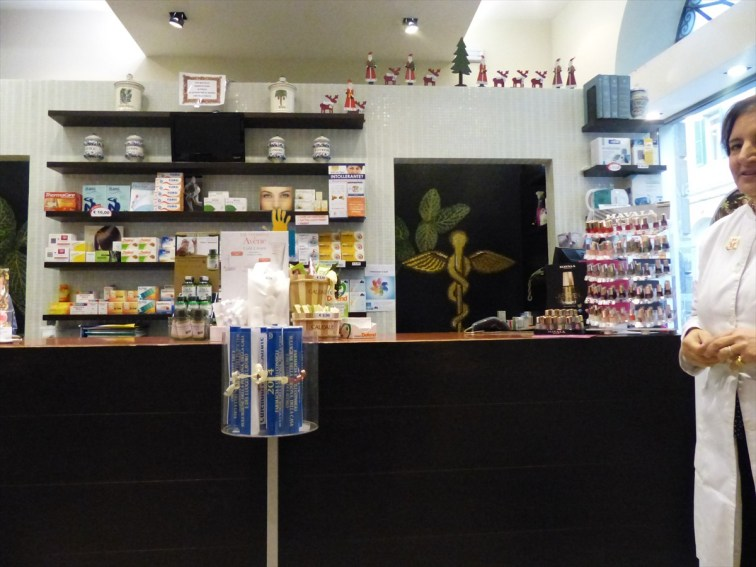 20140103 Accessibilita Farmacia Santa Anastasia Verona 34