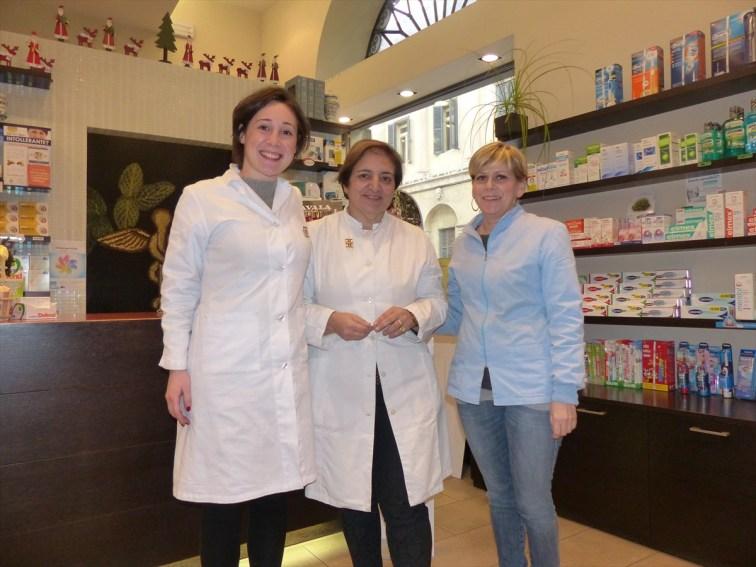 20140103 Accessibilita Farmacia Santa Anastasia Verona 36