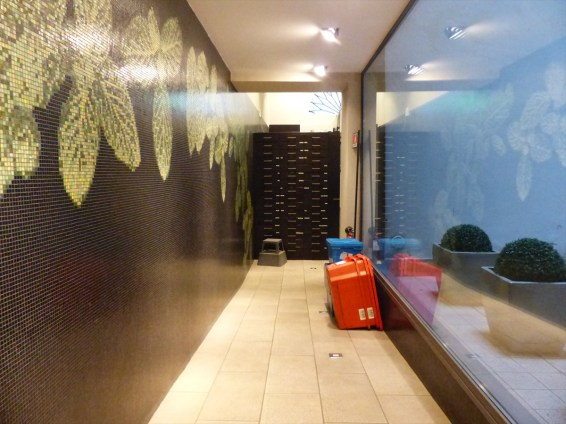 20140103 Accessibilita Farmacia Santa Anastasia Verona 40
